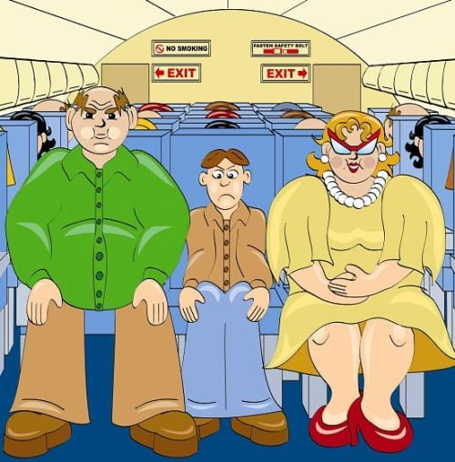 United-Airlines-Announces-Fat-Tax-for-Obese-Passengers-2