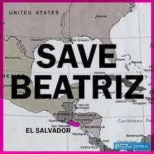 Save Beatriz