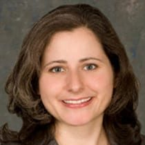 Katrina Pagonis' headshot