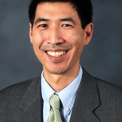 Phillip Chen Headshot