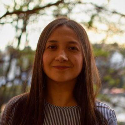 Laura Norato Headshot