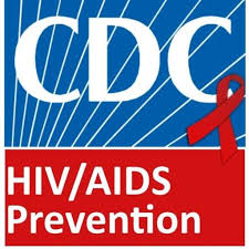 CDC HIV Prevention Logo