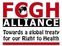 FCGH Logo