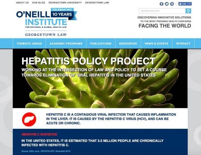 HPP-website-screenshot