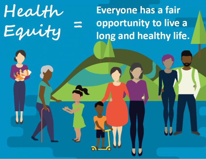 Health-Equity-Bold-Goals-Jefferson-County-AL
