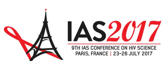 IAS 2017 Banner