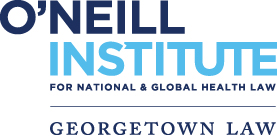 O'Neill Institute Logo