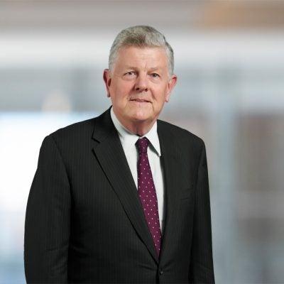 Richard Kingham Headshot