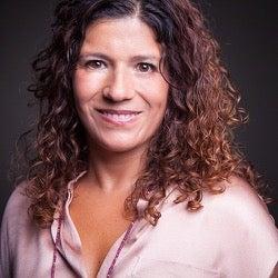 Monica Roa Headshot