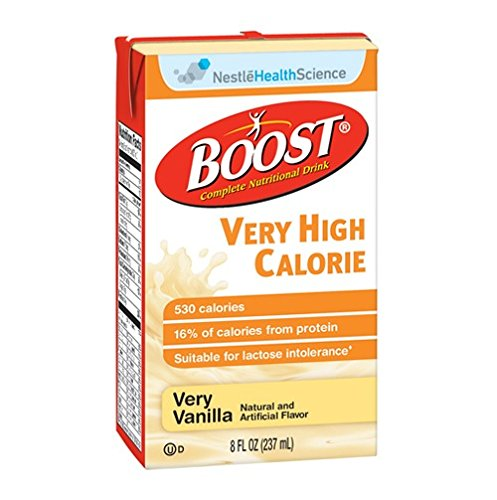 Boost Image
