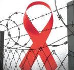 HIV Criminalized graphic