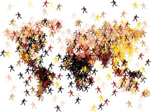 migration_people map