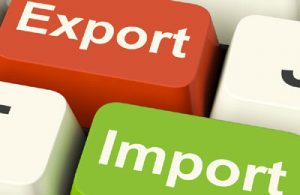 export and import graphic on a keyboard